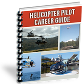 Helicopter Pilot Career Guide
